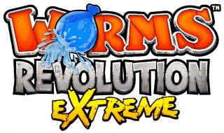 Worms Revolution Extreme ya tiene fecha de lanzamiento en PS Vita