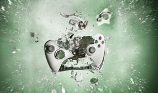Baneos en Xbox 360 por descargar juegos gratis de otras regiones