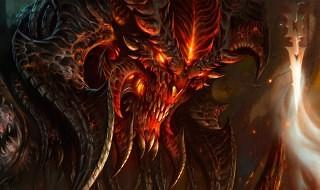 Blizzard cerrará la casa de subastas de Diablo III