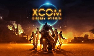 Gameplay de XCOM: Enemy Within