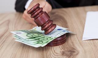 Se endurecen las penas para los delitos contra la propiedad intelectual