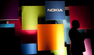 Microsoft compra la división de móviles de Nokia