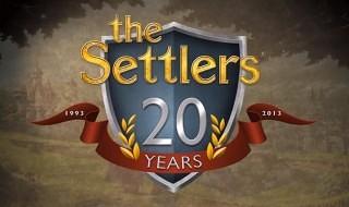 Un repaso a los 20 años de historia de The Settlers