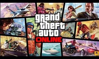 Rockstar regala medio millón de GTA$ este mes para GT Online por los problemas iniciales