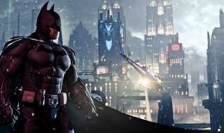 El contenido del pase de temporada de Batman: Arkham Origins