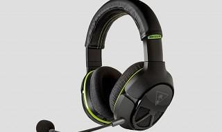 El adaptador para usar headsets de terceros en Xbox One no llegará hasta 2014
