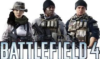 Publicada la release de Battlefield 4 para PC por Reloaded