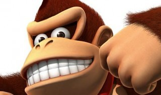 Donkey Kong Country: Tropical Freeze se retrasa hasta 2014