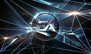 Electronic Arts estará en la Madrid Games Week