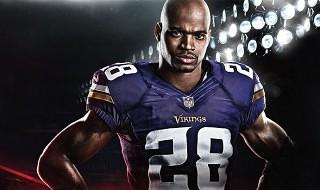 Gameplay trailer de Madden NFL 25 para Xbox One y PS4