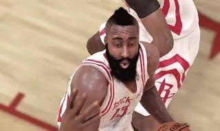 Un poco de gameplay de la versión para PS4 y Xbox One de NBA 2K14