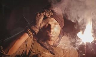 Call of Duty: Ghosts en PS4 a 1080p y en Xbox One a 720p