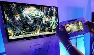 Actualización 4.0E para Wii U ya disponible