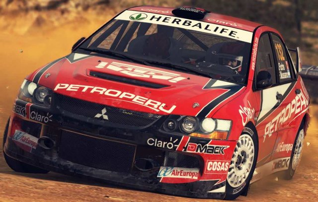 WRC-4-image