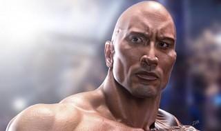 Publicada la release de WWE 2K14 par PS3 por Strike