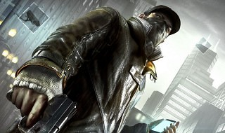 Requisitos mínimos y recomendados para Watch Dogs en PC