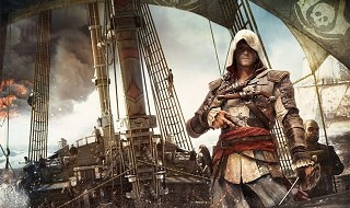 Requisitos mínimos y recomendados de Assassin's Creed IV: Black Flag para PC