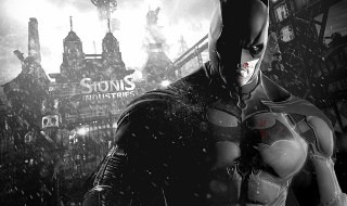 Publicada la release de Batman: Arkham Origins para PC por Reloaded