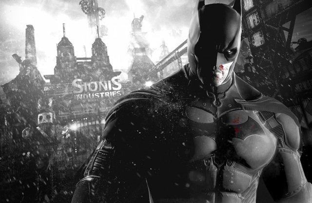batman_arkham_origins__snowfall_by_darkpenslinger-d63p78r