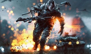 Filtradas las releases de Battlefield 4 para PS3 y Xbox 360 por iMars