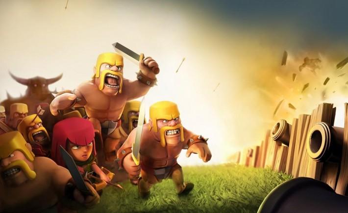 clash-of-clans-e-vince-la-strategia-L-nye7kM
