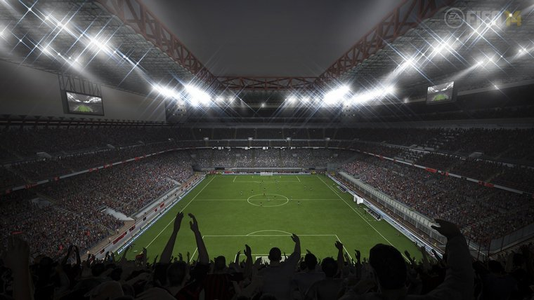 fifa14-trailer-article-03