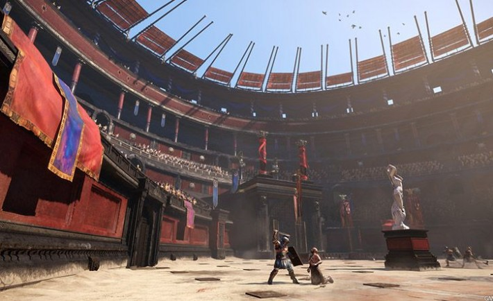 image_ryse_sons_of_rome-22845-2061_0004