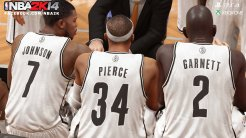 nets_johnson_pierce_kg