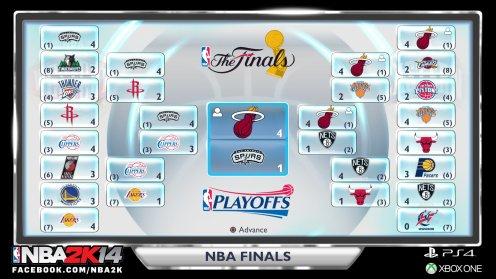 playoff_tree