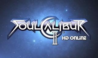 Mitsurugi vs Maxi en Soul Calibur II HD Online