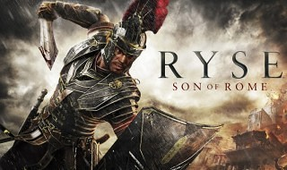 Más gameplay de Ryse: Son of Rome