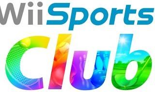 Wii Sports Club ya disponible en la eShop para Wii U