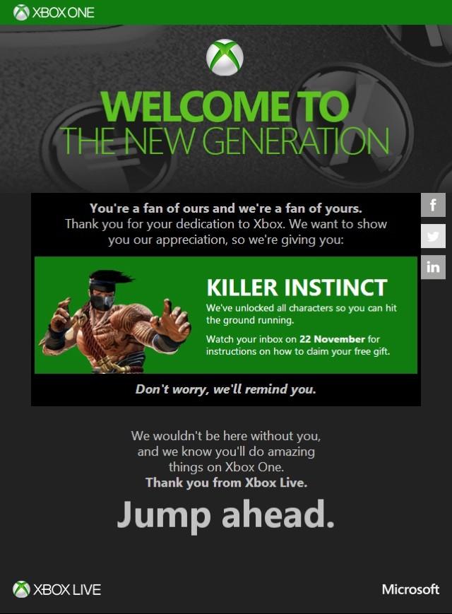 1383750025-killer-instinct