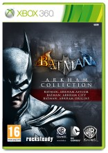 1384447217-arkhamcollection-x360-packshot-2d-pegi
