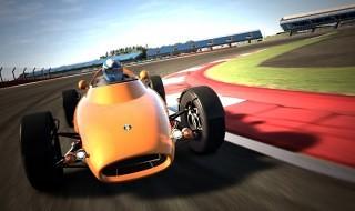 Dos nuevos trailers de Gran Turismo 6