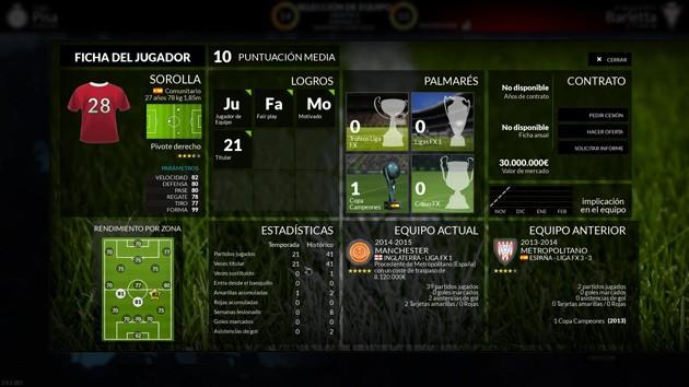 FX-Futbol-2.0-PC-Espanol-04