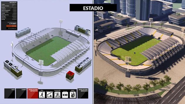 FX-Futbol-2.0-PC-Espanol-07