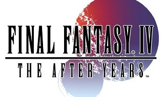 Final Fantasy IV: The After Years, ya disponible para iOS y Android