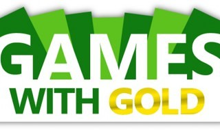 Games with Gold llegará a Xbox One en 2014