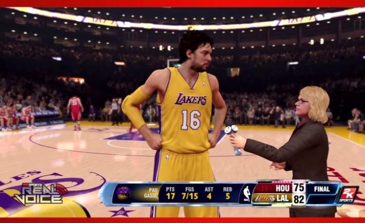 NBA2K14_RealVoices