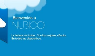 Movistar ofrece Nubico a sus clientes por 5,99€ al mes