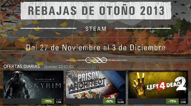 Steam-otoño-2013-rebajas