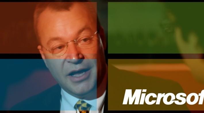 Stephen-Elop-CEO-Microsoft