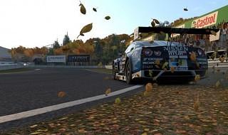 Los trofeos de Gran Turismo 6