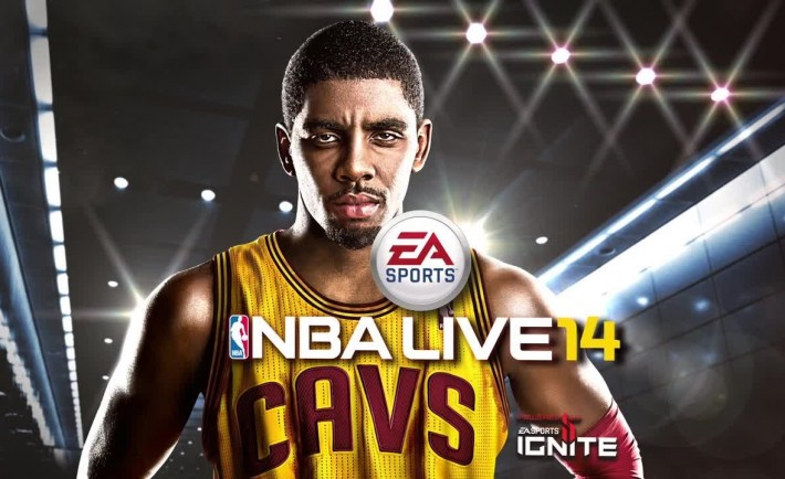 nba-live-14-cover-athlete-announcement-trailer