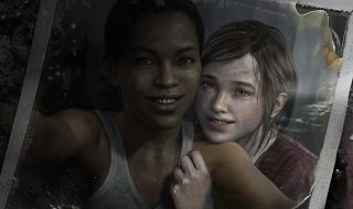 Left Behind, DLC para el modo historia de The Last of Us