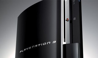 RPCS3, primer emulador de PS3 en correr juegos comerciales