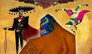 Guacamelee! llegará a Xbox One y PS4 en la primavera de 2014