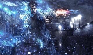 Primeras imágenes de Get Even para PS4, Xbox One y PC