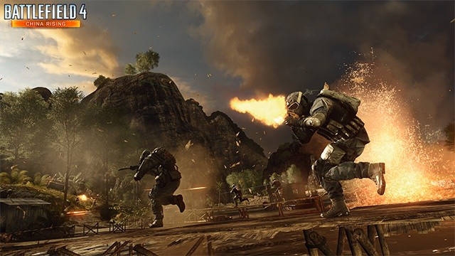 Battlefield-4-China-Rising-Dragon-Pass_WM-640